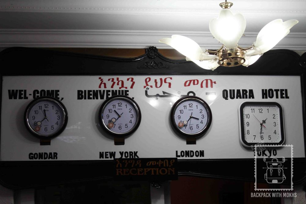 wall clocks showing time