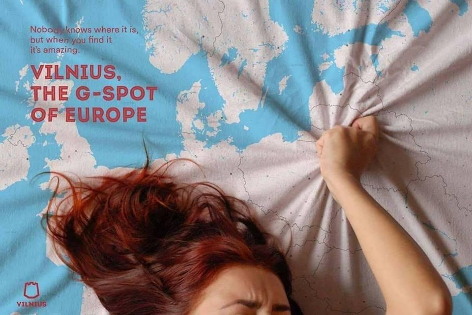vilnius-as-the-g-spot-of-europe-77012105